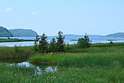 Lake Nipigon.JPG