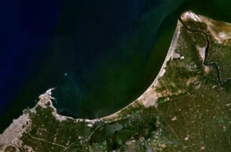 Абу-Кир (залив)