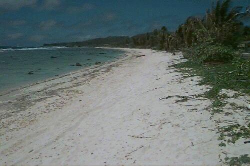 Анибар (залив)