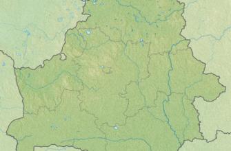 Багна-Схеда