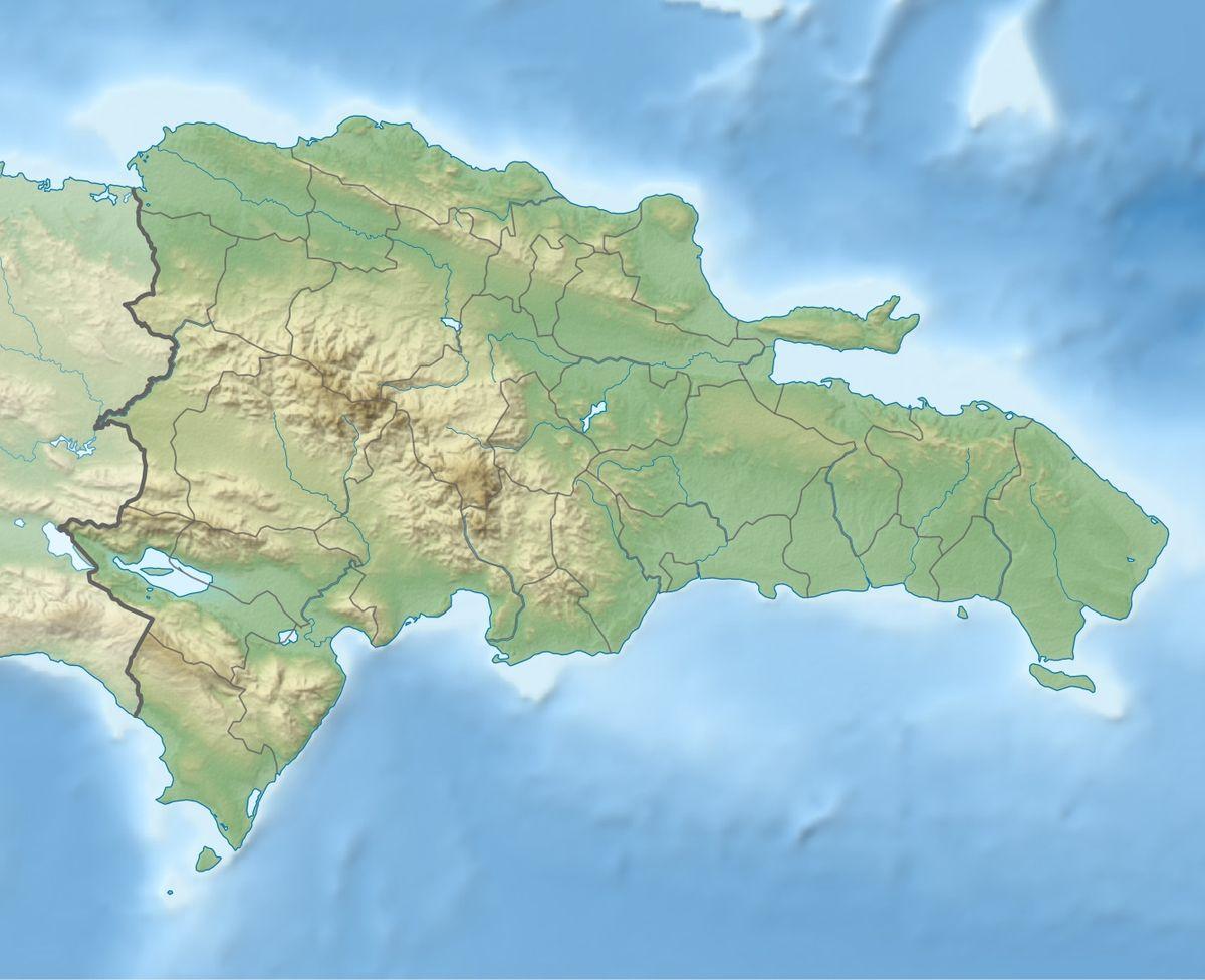 Баия-Эскосеса