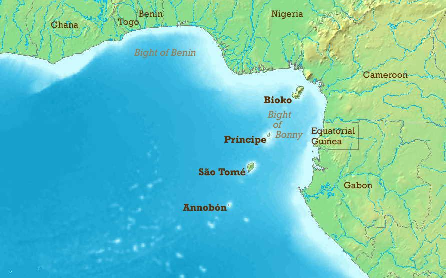 Биафра (залив)