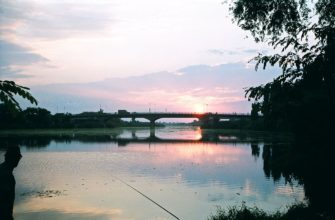 Большой Бачский канал