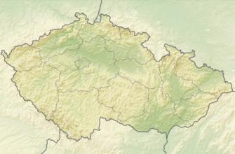 Вельки-Паржезити-Рибник