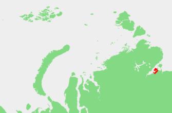 Бухта Кожевникова
