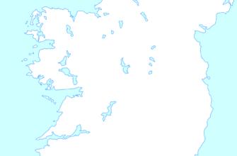Дингл (залив)