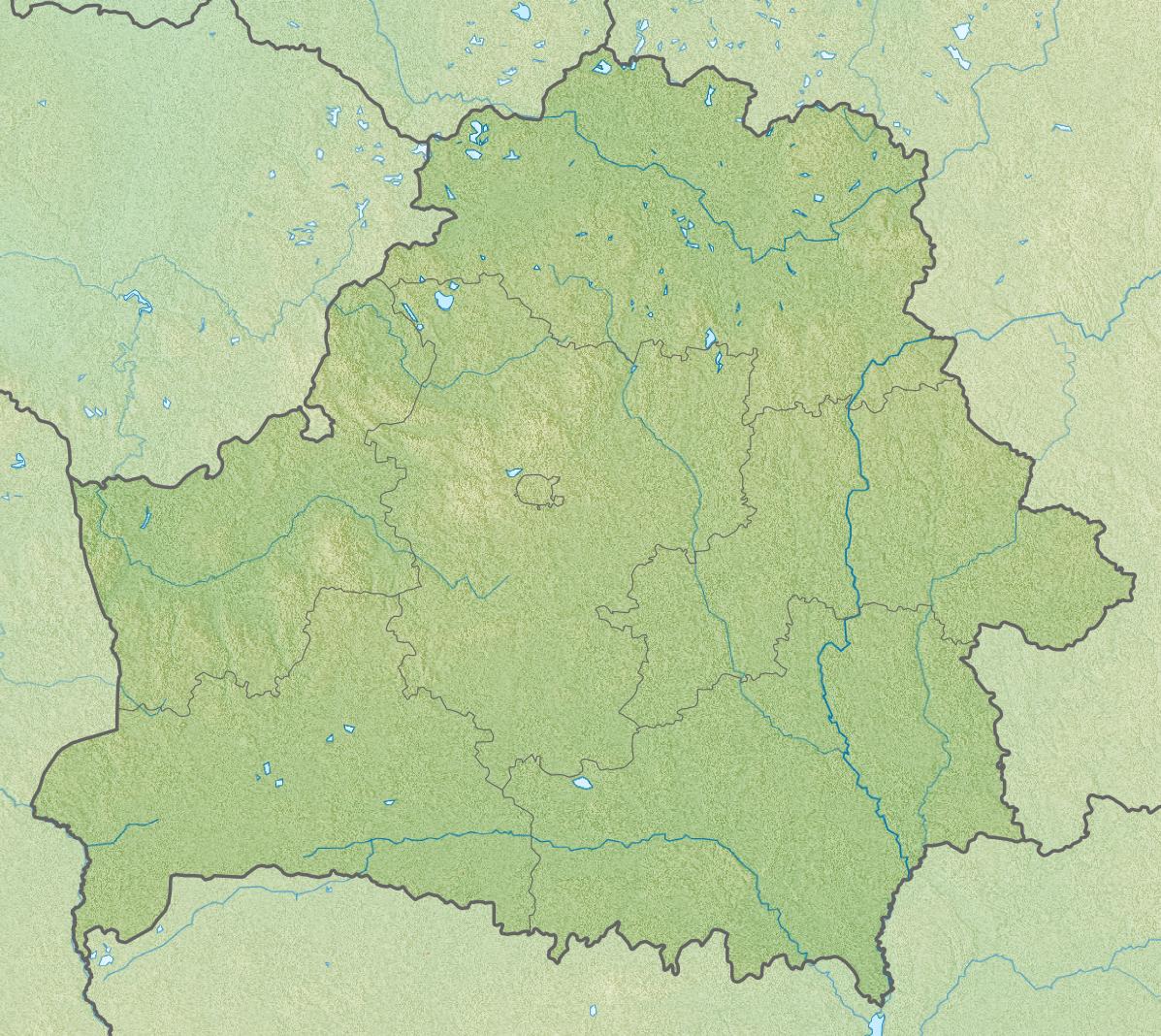 Добысна (водохранилище)