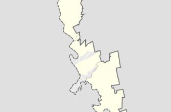 Дубоссарское водохранилище