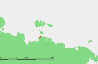 Эбеляхская губа