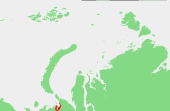 Хайпудырская губа
