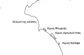 Хелонитис