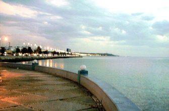 Кампече (залив)