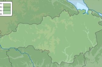 Канал Днепр — Ингулец