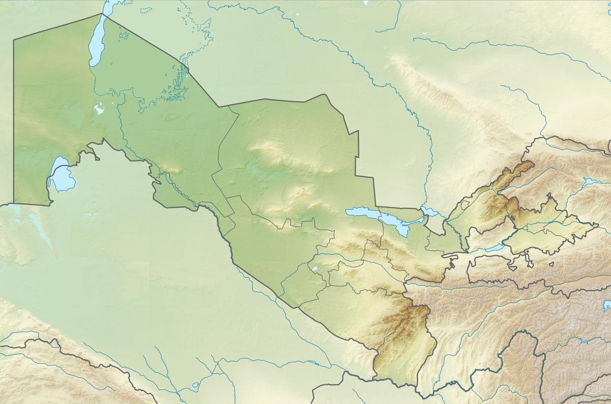 Сувтушар (водопад)