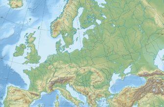 Кельтское море