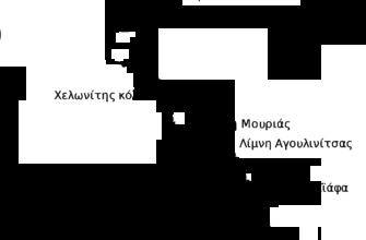 Килиниос