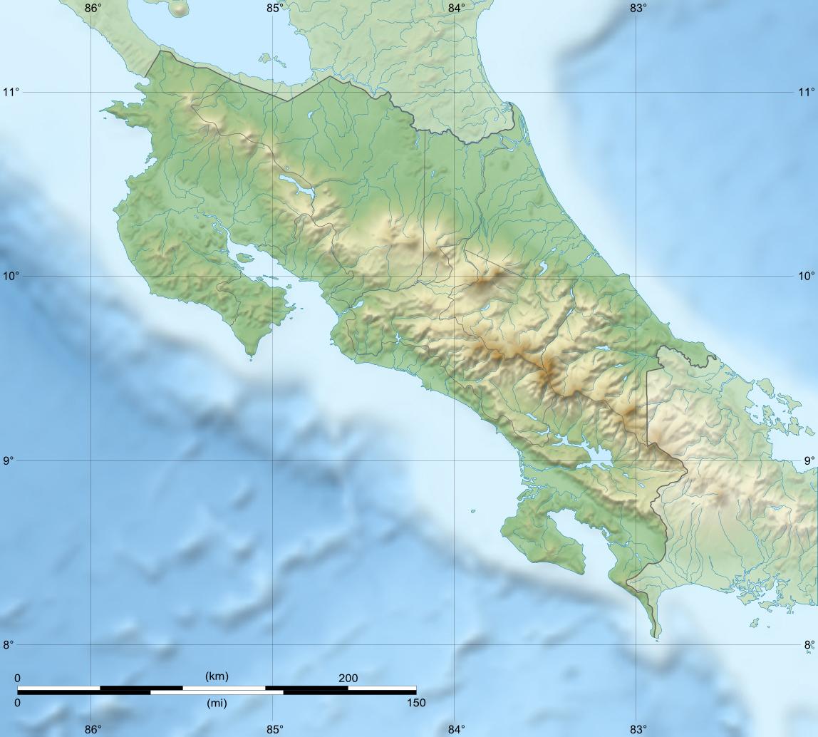 Коронадо (залив)