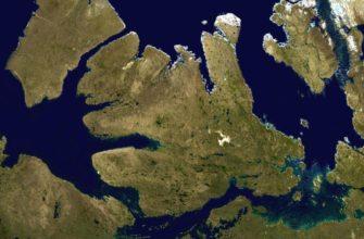 Залив Амундсена