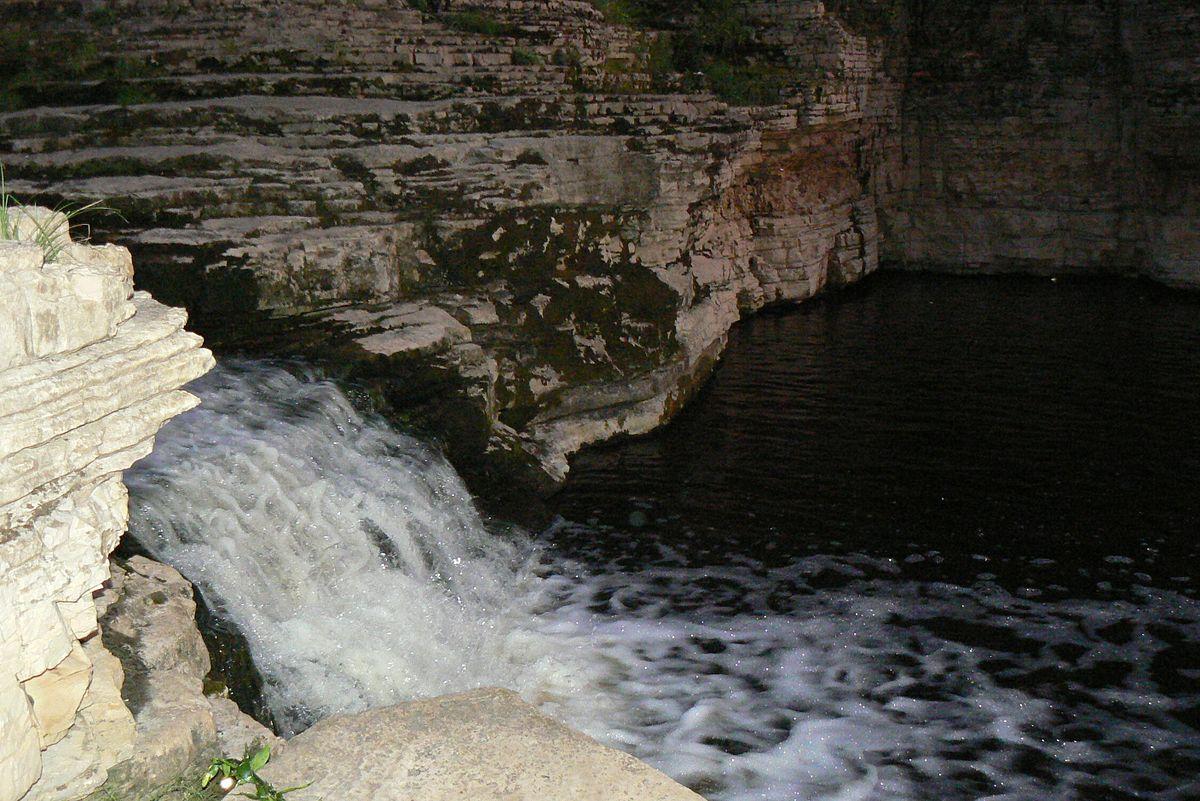 Кюрюлюр