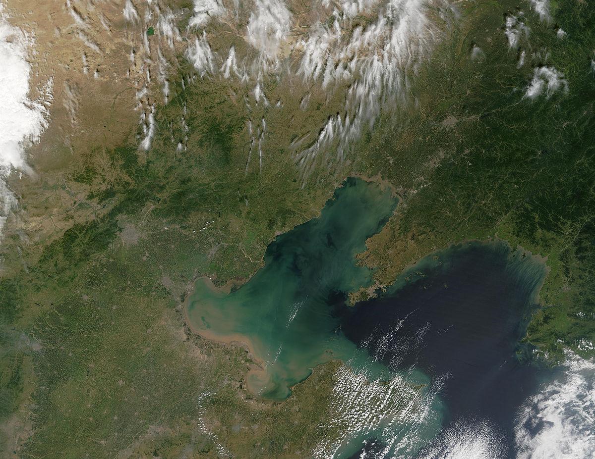 Лайчжоувань