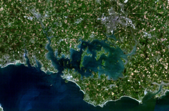 Морбиан (залив)