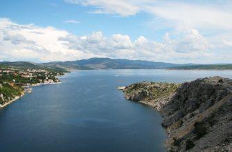Новиградско-Море