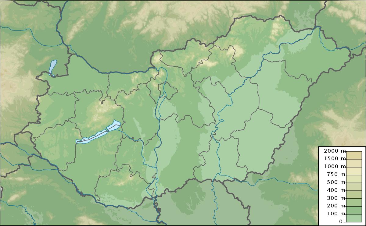 Орфю (водохранилище)