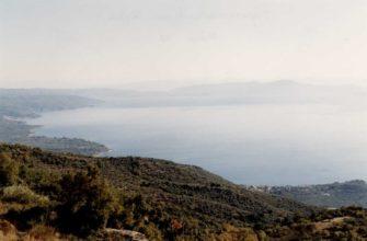 Пагаситикос