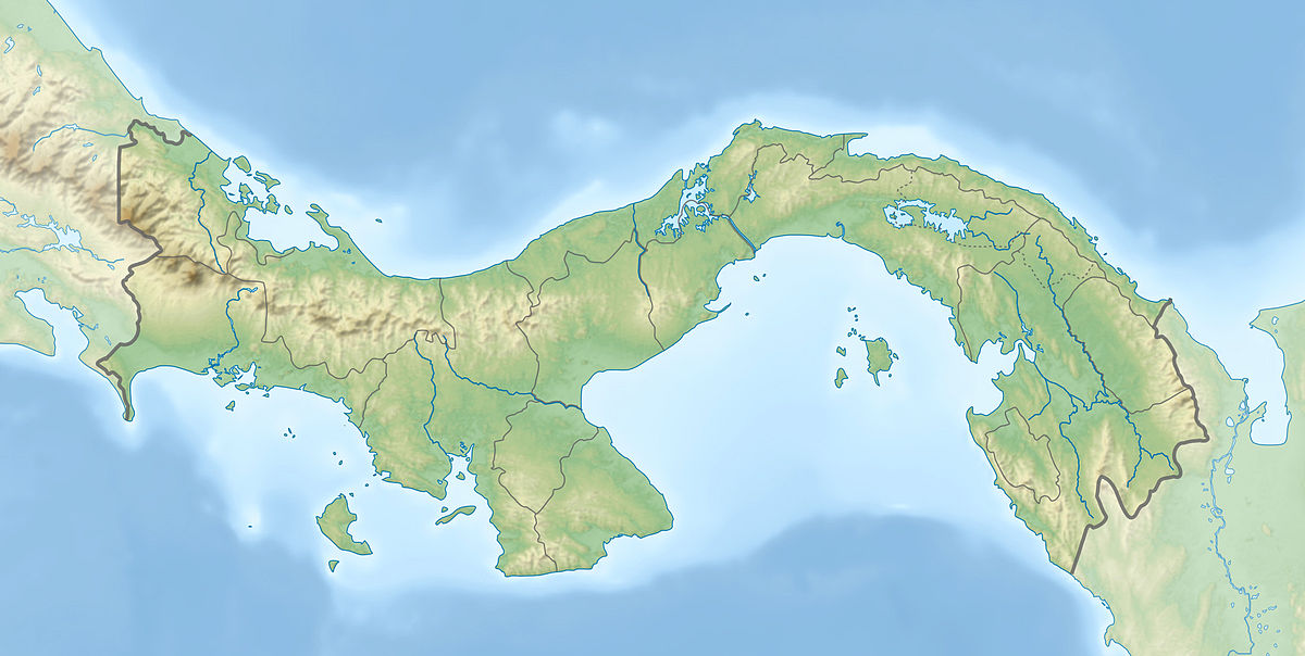 Сан-Рамон (водопад)