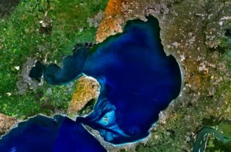 Порт-Филлип
