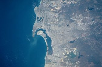 Сан-Диего (залив)