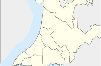 Шишига (пруд)