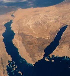 Акаба (залив)