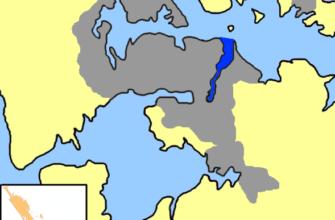 Тамаки-Ривер