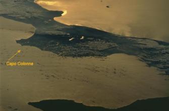 Таранто (залив)