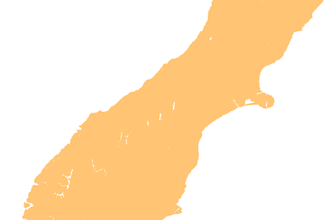 Тасман (залив)