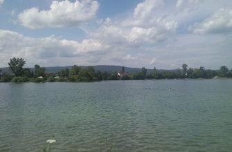 Вайнорске-Язеро
