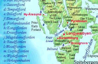 Вейде-фьорд