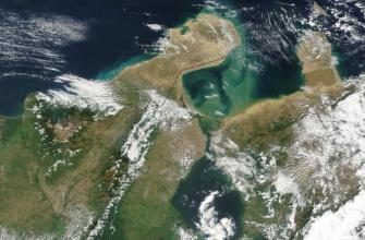 Венесуэльский залив