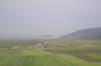 Всеизраильский водопровод