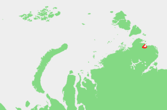 Залив Фаддея