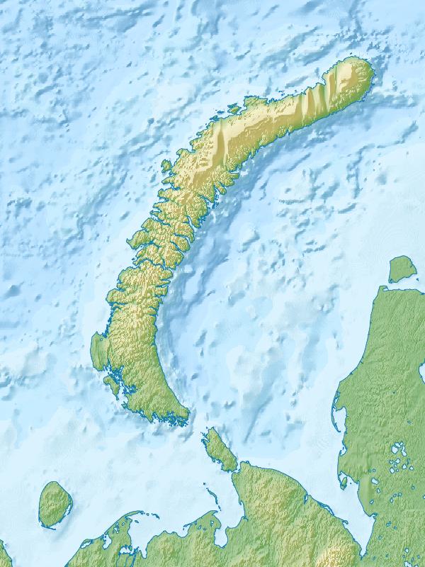 Залив Вилькицкого