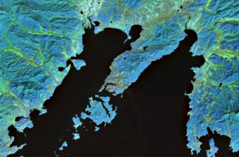 Залив Петра Великого