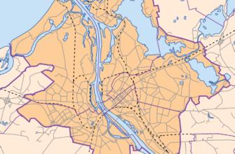Зундс (Рига)