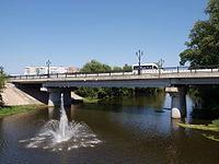 Мост Декабристов (Ногинск)