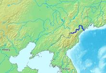 Location Tumen-River.png